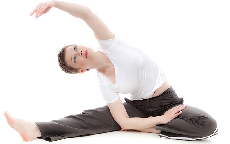 newhercules_actividad_stretching