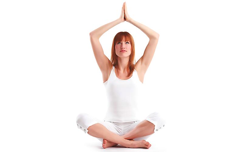 newhercules_actividad_yoga