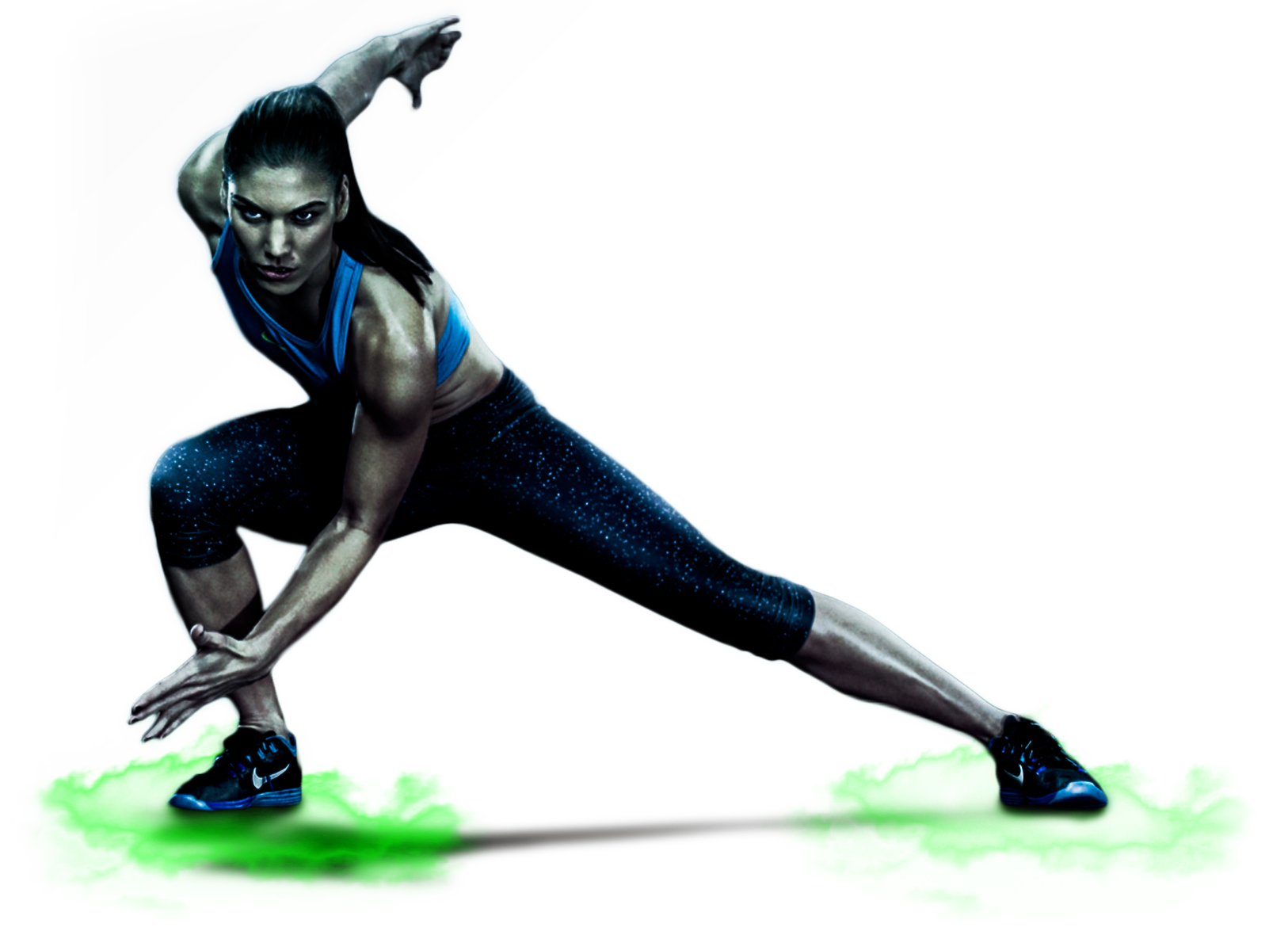 New h rcules estudio deportivo gimnasio gimnasios en for Gimnasio gimnasio